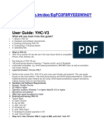 User Guide NEW VC