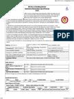 paritosh.pdf