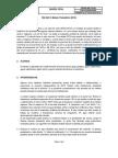 ME-FQ-020 Determinacion de Dureza Total