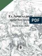 apocalipsis-segun-san-george-eliades-acosta-matos.pdf