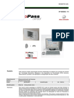 005563_V1_Manual_Biopass.pdf