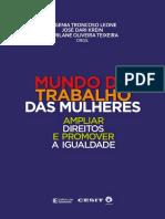 Mundo-trabalho-mulheres-web.livro_-1.pdf
