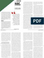 SePerdeunaTraduçãoPatríciaHillCollins.pdf