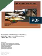 buku_eksim2007-2009_2