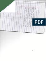 Succession-F-1.pdf
