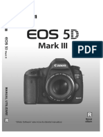 EOS_5D_Mark_III_Instruction_Manual_RO.pdf