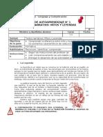 175200983-47055739-7º-Mito-y-leyenda-2.pdf