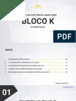 eBook Bloco K_(Atual) Versão 4.Pptx