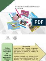 Materiales Educativos 2018-2019.pptx