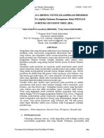 210945-penerapan-data-mining-untuk-klasifikasi.pdf