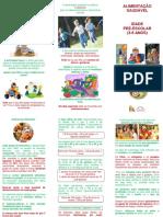 Alimentação saudável 3 aos 6 anos.pdf
