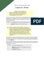 Receita Federal - Perg e Resp - Ipi