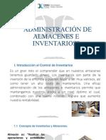 ADMINISTRACIÓN DE ALMACENES E INVENTARIOS.pptx