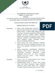 PP_no_41_Tahun_2009_Tunj_Profesi_Guru_&_Dosen__Tunj_Khusus_Guru_&_Dosen__Tunj_Kehormatan_Profesor.pdf