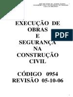 ROTEIRO DE OBRA.pdf