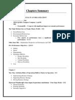 (2-4) Chapters Summary.docx
