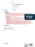 7. FORMAT RPP Project Base Learning(1).doc
