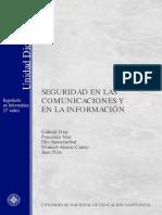 Gabriel Diaz et al.-Seguridad en las comunicaciones y en la información-UNED (2004).pdf