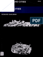 0c. Howard Saalman-Medieval cities-George Braziller (1968).pdf
