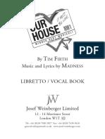 Libretto:Vocal Book.pdf
