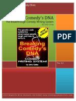 335015473-Breaking-Comedys-Dna-v-1-2.pdf