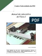 Manual Fisica I 01-08-06