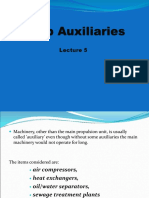 Lecture 6 -Ship Auxiliaries- Heat exchanfer.ppt