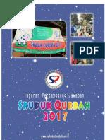 LPJ Sruduk Qurban 2017