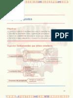 EL PROTOPLASMA.pdf