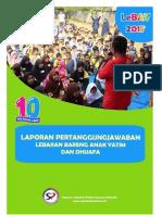 LPJ LeBAY  2017
