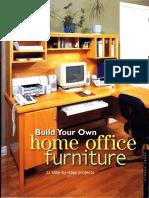 [Danny_Proulx]_Build_Your_Own_Home_Office_Furnitu.pdf