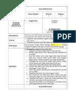 SPO Manajemen Data PMKP.doc