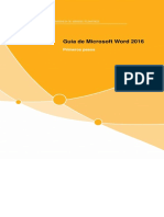 primerospasosword2016_0.pdf
