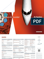 Factsheet_Q_Series_Q400 (3).pdf