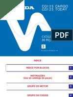 CG88a91.pdf