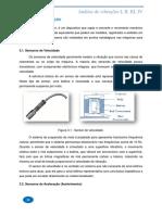 3 SENSORES DE VIBRACAO.docx