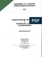 El valor de una ética y una ética del valor.pdf