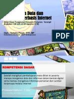 Mengemas Data Informasi.pptx
