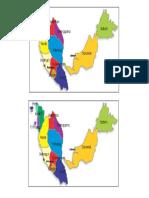 peta malaysia.docx