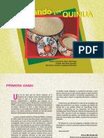 006 Cocinando con quinua.pdf