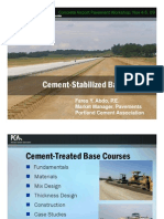 1 Cement Treated Bases_Abdo