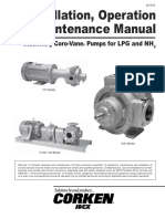 Installation, Operation & Maintenance Manual Coro Vane Pump IC101.pdf