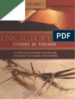 ENC.teol.VL 01.pdf