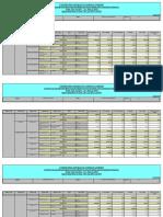 2012-13.pdf