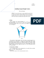 123425194-Volume-01-FORUM-GEOMETRICORUM-A-Journal-on-Classical-Euclidean-Geometry-and-Related-Areas-published-by-Department-of-Mathematical-Sciences-Flori.pdf