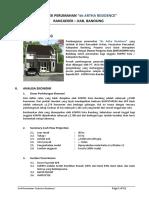 proposal1.docx