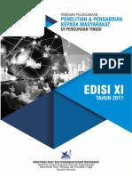 Buku-Panduan-Pelaksanaan-Penelitian-dan-Pengabdian-Kepada-Masyarakat-Edisi-XI-Tahun-2017.pdf