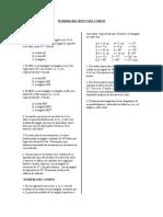 NM4_teorema_seno_coseno.doc