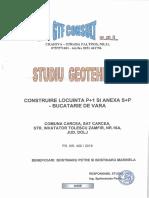 Studiu geo ss.pdf