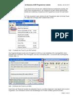 khazama_avr_programmer_0.pdf